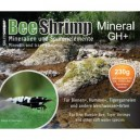 Bee Shrimp Mineral GH+