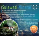 Sulawesi Mineral 7.5 100g