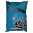 EBI Gold Shrimp Substrate