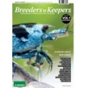Breeders and Keepers vol. 1