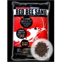 red bee sand